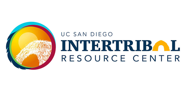 Intertribal Resource Center (ITRC)